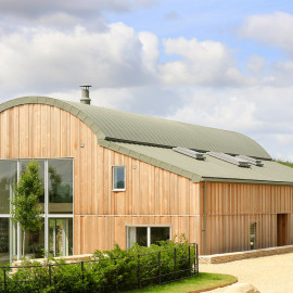 barn_conversion_ewen__4