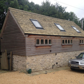 barn_conversion_horsley