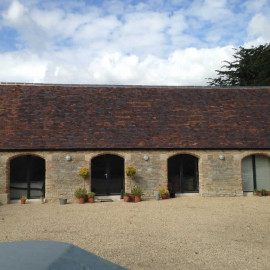 barn_conversion_nympsfield