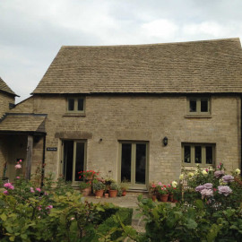 barn_conversion_poole_keynes