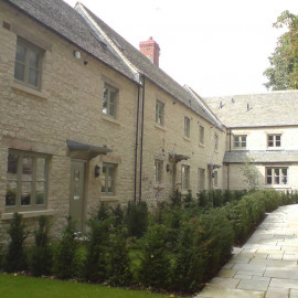 new_dwelling_cirencester