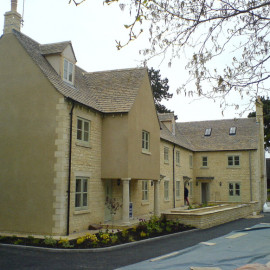 new_dwellings_cirencester
