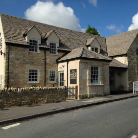 pub_refurb_horsley