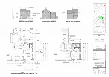 proposed_dwelling_1